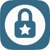 Simpleum Media GmbH - SimpleumSafe - Encryption アートワーク