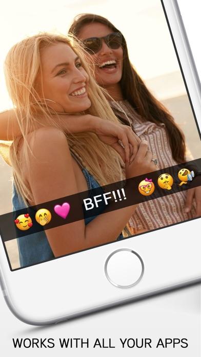 download Emoji> apps 1