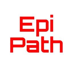EpiPath