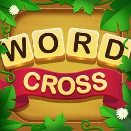 Word Cross: Fun Puzzle Game