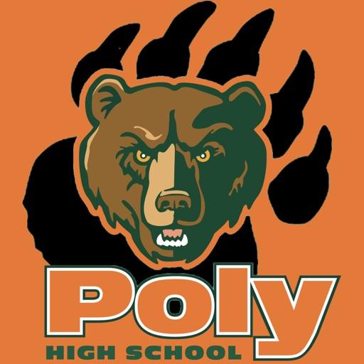 Poly High