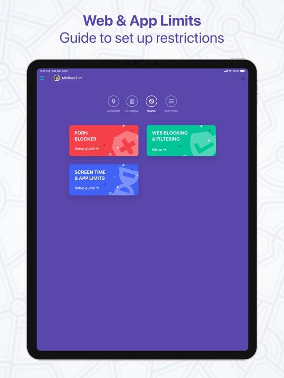 https://is5-ssl.mzstatic.com/image/thumb/Purple114/v4/1f/d6/1d/1fd61d90-a656-8382-f938-fafbcd50426c/source/576x768bb.jpg