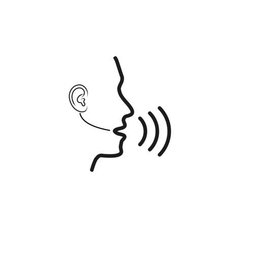 Pairs Pronounce icon