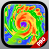 Weather Radar Rain Map +