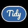 Tidy Mind: Thinking Unleashed