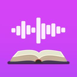 Ícone do app MusicSmart - Liner Notes