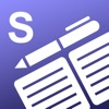 Sermon Notes - Hear Learn Live - iPadアプリ