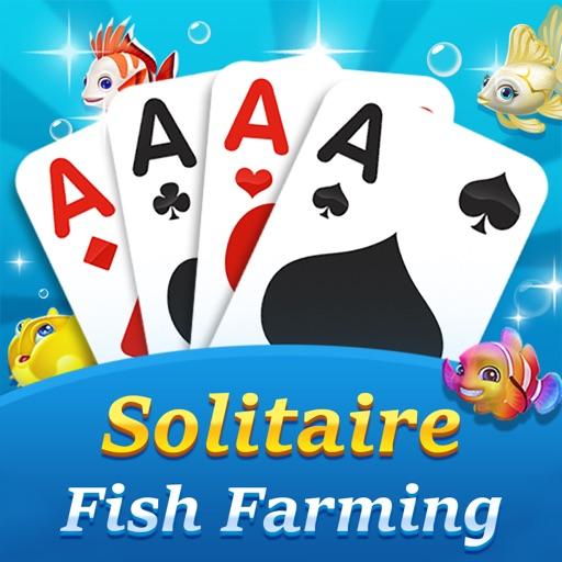 Solitaire Fish Farming