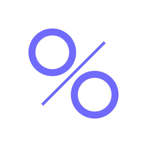 i know percent