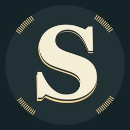 StoryMagic - Nice Story Maker