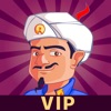 Akinator VIP - iPhoneアプリ