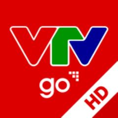 VTV Go Xem TV Mọi nơi, Mọi lúc