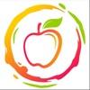 سمو الفاكهة