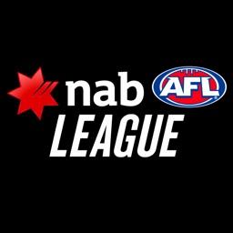 NAB League Official App