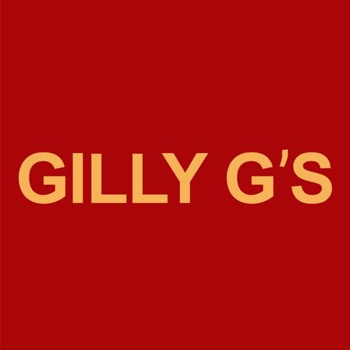 Gilly G's, Lisburn