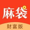 麻袋财富-中信产业基金控股