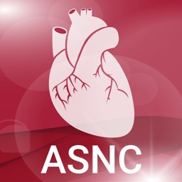 ASNC Guidelines and Standards