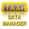 Taxi Data Manager - Driver App - iPhoneアプリ