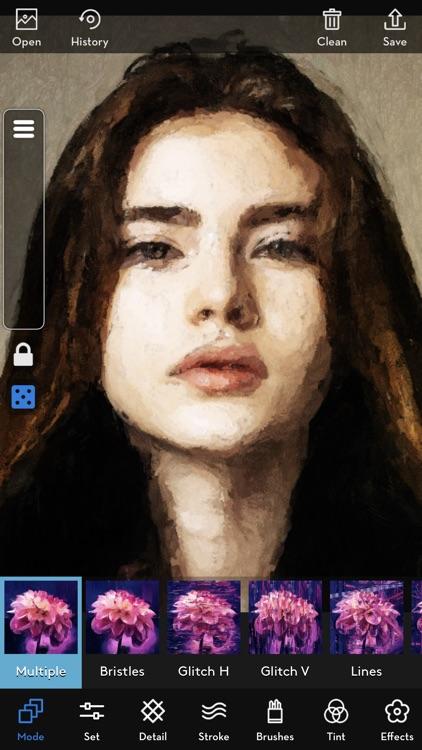 iC Painter