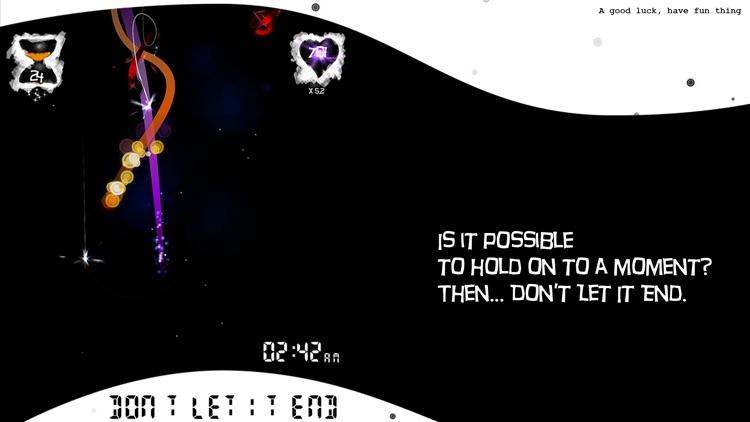 Don:t Let It End screenshot-4