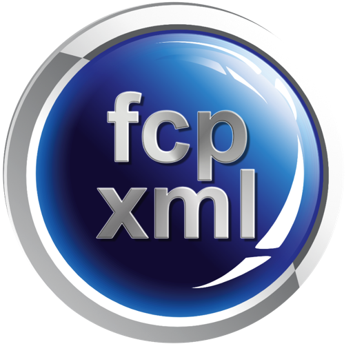 Subtitler for fcpxml for Mac