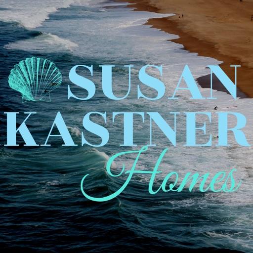 Susan Kastner Homes