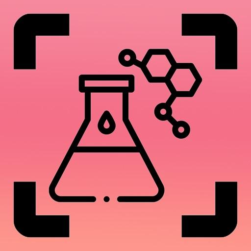 Lab Equipment Identifier
