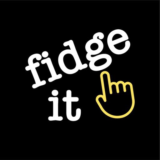 Fidge It