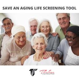 Save An Aging Life