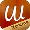 Wooden Block Puzzle Extreme - iPhoneアプリ
