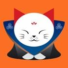 喵日本 icon