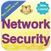 Network & IT Security 1600 QA