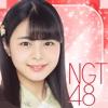 AIドール・コンシェルジュ NGT48 - 新作の便利アプリ iPad