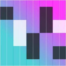 Piano Tiles Music Game 2020
