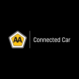 AA.Connected Car
