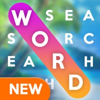 Wordscapes Search free Coins hack