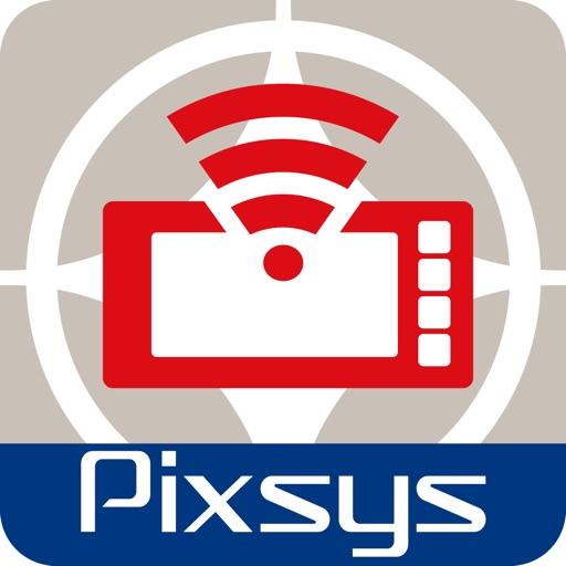 MyPixsys