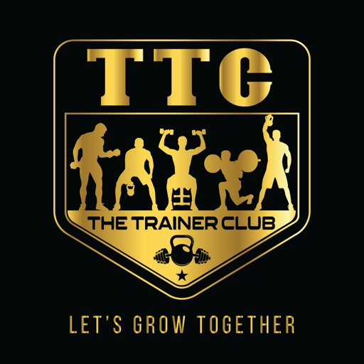 The Trainer Club