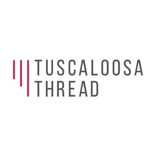Tuscaloosa Thread