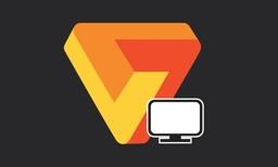 VI TV+