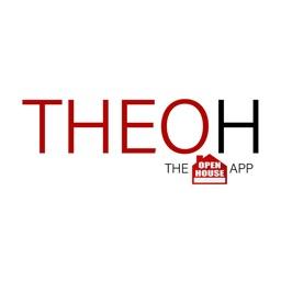 THEOH