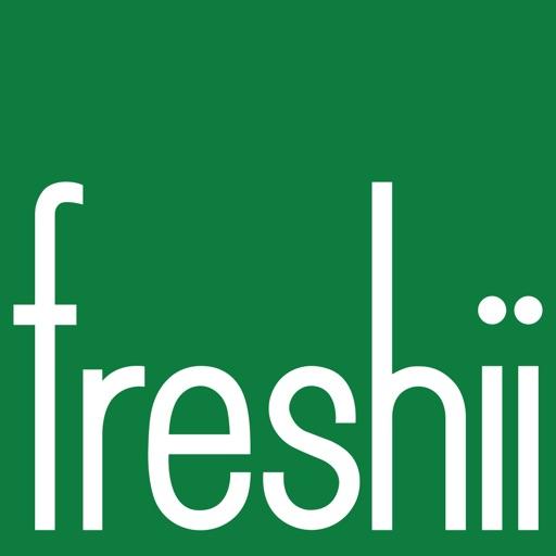 Freshii UAE