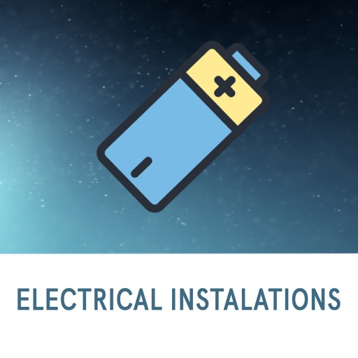 Level 2 Electrical Work