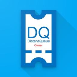 DistantQueue - Owner