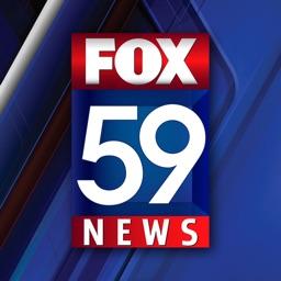 FOX59 News - Indianapolis
