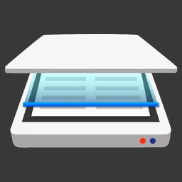 Doc Scan: PDF Document Scanner