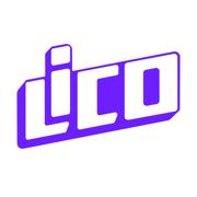 Lico视频-蚂蚁呀嘿同款特效