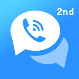 Phone Number Texting-Text+Call