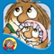 App Icon for The New Baby - Little Critter App in Panama IOS App Store