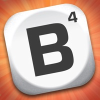Boggle With Friends: Word Game free Tokens hack